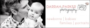 Darrah Parker Photography